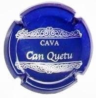 CAN QUETU V. 7759 X. 22154 JEROBOAM