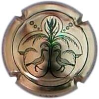 ROMAGOSA TORNE V. 15973 X. 53090