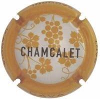 CHAMCALET V. 32242 X. 115098
