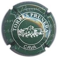 TORRES PRUNERA V. 4137 X. 01917