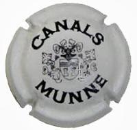 CANALS & MUNNE V. 17840 X. 58746