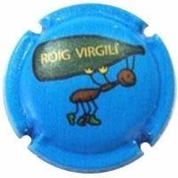 ROIG VIRGILI V. 22966 X. 82881
