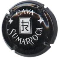 SUMARROCA V. 0691 X. 02331