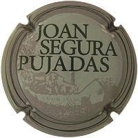JOAN SEGURA PUJADAS V. 22800 X. 81807