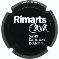 RIMARTS V. 22179 X. 71910 MAGNUM