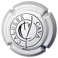 CALDERE V. 13706 X. 42256