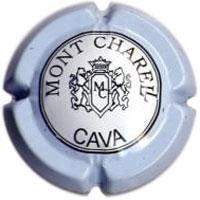 MONT-CHARELL V. 10900 X. 36512