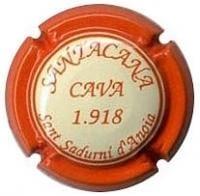 SANTACANA V. 25732 X. 90552