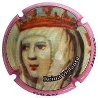 GRAN DUCAY V. A760 X. 98492 (REINA VIOLANTE)