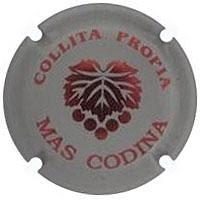 MAS CODINA V. 27865 X. 92074