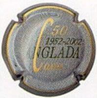 ANGLADA V. 2705 X. 04617 (FALDO VERD FOSC)