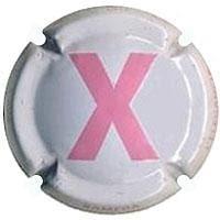 XAMFRA V. 29084 X. 100070 (ROSADO)