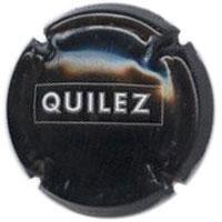 QUILEZ V. 3744 X. 02336