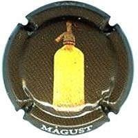 MAGUST V. 24671 X. 57421