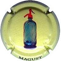 MAGUST V. 24676 X. 57463