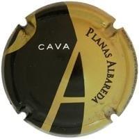 PLANAS ALBAREDA V. 27327 X. 47355