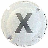 XAMFRA X. 98450