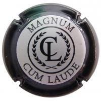 CUM LAUDE V. 18452 X. 63658 MAGNUM