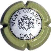 MONT-CHARELL V. 10902 X. 36513