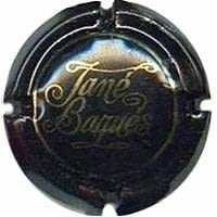 JANE BAQUES V. 0571 X. 01862