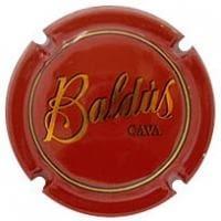 BALDUS V. 28398 X. 88132