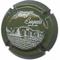 JANE BAQUES V. 2535 X. 01242