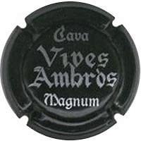 VIVES AMBROS V. 26114 X. 61561 MAGNUM