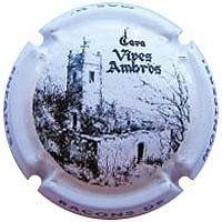 VIVES AMBROS V. 26580 X. 94438