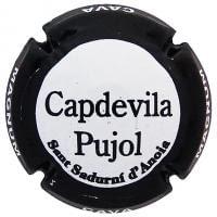 CAPDEVILA PUJOL V. 28786 X. 05816 MAGNUM