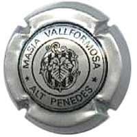 VALLFORMOSA V. 0705 X. 15364 (M A L'ENTALL)