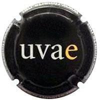 UVAE V. 29082 X. 95396