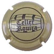 CELLER ROVIRA V. 6804 X. 64590 (ROUIRA)