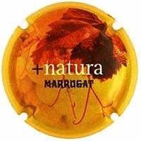 MARRUGAT V. 28538 X. 102169