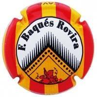 BAQUES ROVIRA V. 31749 X. 114129