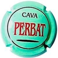 PERBAT V. 22057 X. 74653