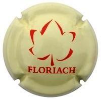 FLORIACH X. 105123