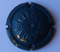 CASTELLBLANCH V. 0139 X. 64367 (ESTEL GRAN)