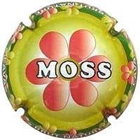 MOSS V. A778 X. 97421