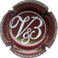 VENDRELL BAQUES V. 2686 X. 00887