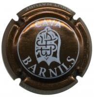 BARNILS V. 25500 X. 90194