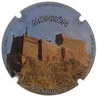 BARNILS V. 27958 X. 100918 (MONZON)