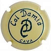 CAL DAMIA V. 30648 X. 107212