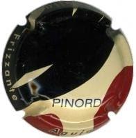 PINORD V. 15914 X. 48937