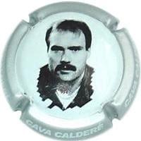 CALDERE V. 16618 X. 57226