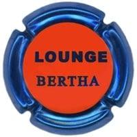 BERTHA V. 20937 X. 183271 (LLETRES GRUIXUDES)