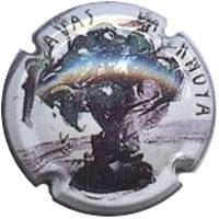LAVERNOYA V. 1104 X. 00942