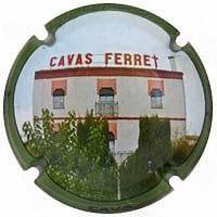 FERRET V. 28854 X. 102255