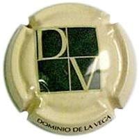 DOMINIO DE LA VEGA V. A395 X. 56753