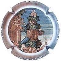 ROSELL MIR V. 27091 X. 96011
