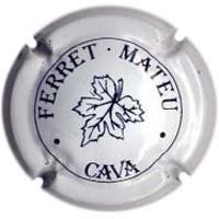 FERRET I MATEU V. 8149 X. 29216